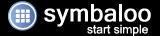 symbaloo-white_3.png